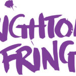 brighton_fringe_purple_logo_stacked675x1200