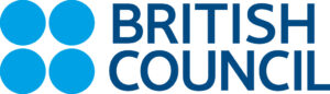 British-Council-logo