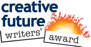 Creative Future Writers' Award