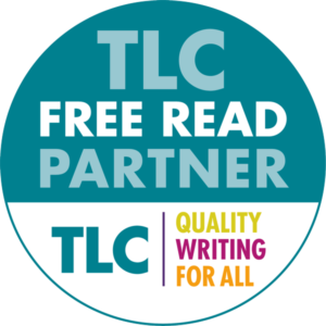 Free-Reads-Partner-Logo