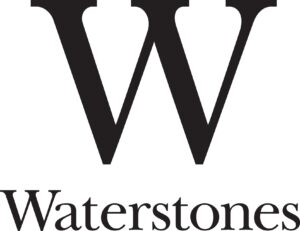 waterstones_lockup_black