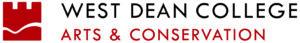 West-Dean-Logo