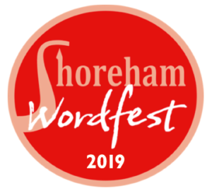 wordfest2019logo